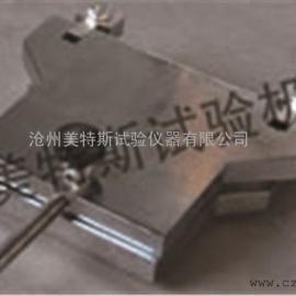 ZSY-10弯折仪