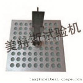 针式测厚仪,针式测厚仪厂家