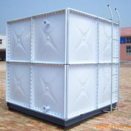 供水设备不锈钢水箱价格