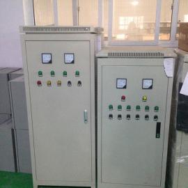 粤华消防水泵控制柜生产厂家