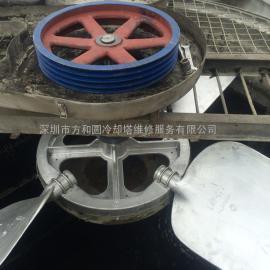 良机冷却塔风扇LSF-200(方塔用)