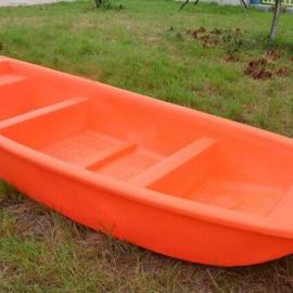 直�N��江2.5米�L塑�O船�p�铀芰洗�打�拼�