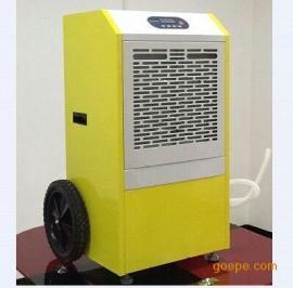 空气除湿机 机房除湿机