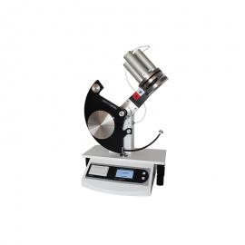 薄膜冲击仪,摆锤冲击仪,冲击能量测试仪