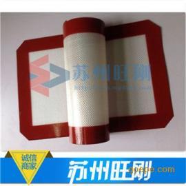 苏州旺刚多功能硅胶烤箱烤盘烘焙垫供应商