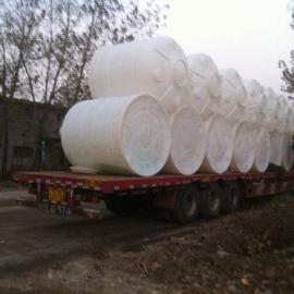 1吨雨水收集桶