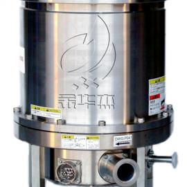 SeikoSeiki 浪琴精机STPA2203磁悬浮份子泵