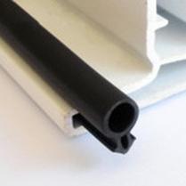 PVC密封胶条 pvc橡塑密封条厂家