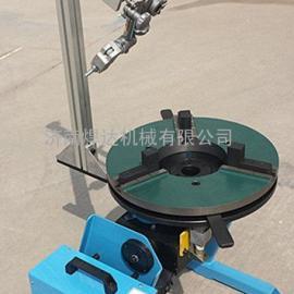 内蒙古特 焊接机器人变位机 焊接摆动器plc程序 氩弧焊送丝机原理