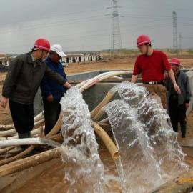 南京井点降水,南京专业井点降水,南京井点降水价格
