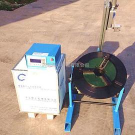 新疆 新 变位机卡盘 焊接摆动器报价 氩弧焊自动送丝机构