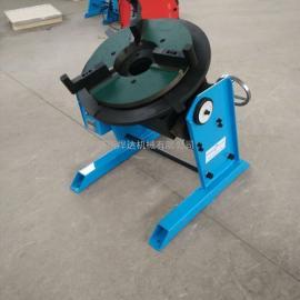 福建省 焊接机器人变位机 自动焊接摆动器介绍 氩弧焊送丝机价格