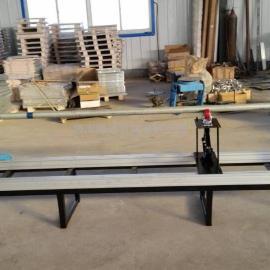 河北省 小型变位机 焊接摆动器的作用 氩弧焊自动送丝机构