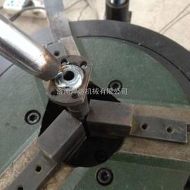 广东省 液压变位机 二保焊枪摆动器 氩弧焊送丝机原理