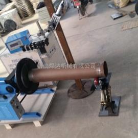 安徽省 变位机卡盘 钟摆焊接摆动器 氩弧焊自动送丝机图片
