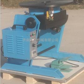 湖北省 自动焊接变位器 二保焊枪摆动器 氩弧焊送丝机视频教程