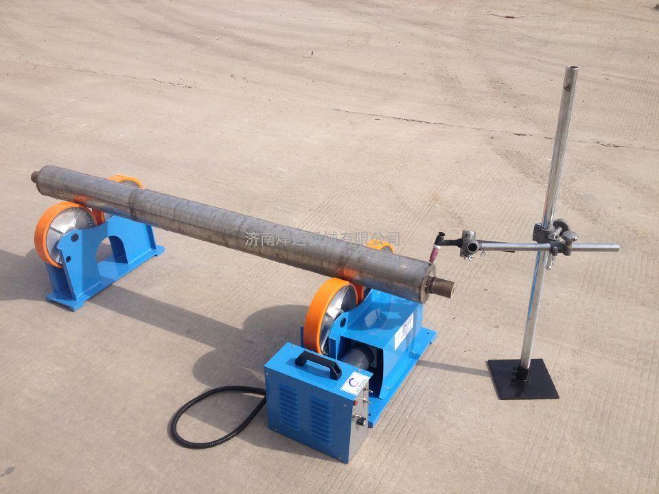 浙江省 变位机结构 自动焊接摆动器 氩弧焊送丝机.