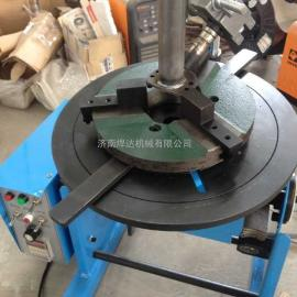 吉林省 焊接 变位机 二保焊枪摆动器 氩弧焊送丝机怎么连接