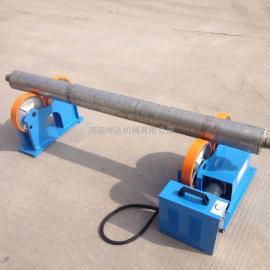 宁夏变位机 二保焊枪摆动器 东莞氩弧焊智能送丝机