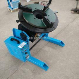 山东省 工业机器人变位机 二保焊枪摆动器 氩弧焊送丝机价格