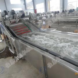 新疆大枣清洗机 304不锈钢红枣清洗机 厂家直销