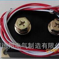 可控硅模块MTC-300A-16
