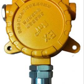 液化石油气气体报警器探测器