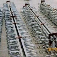 桥梁伸缩装置,桥梁伸缩缝,梳齿板缝