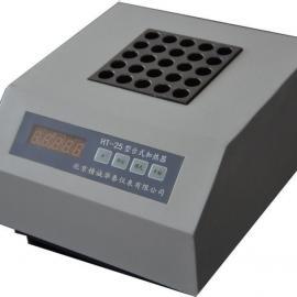 台式COD水质测定仪