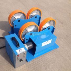 上海市 管法兰焊接变位机视频 自动焊接摆动器 氩弧焊送丝机哪家�