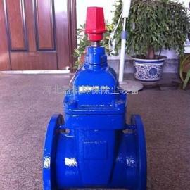 沧州自动减压阀生产厂家