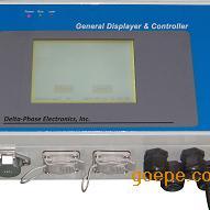 SDT5300 氨气报警仪 GDC-08
