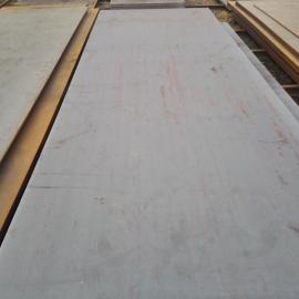 济钢钢板现货销售 济钢中板Q235B价格