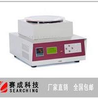 药用PVC硬片热缩试验仪