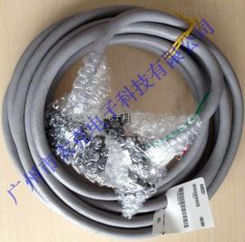 YCB301-C020横河DCS电缆