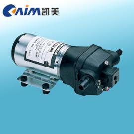 DP型高压隔膜泵