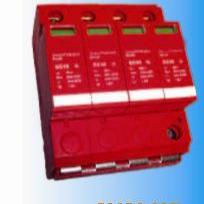 机柜用防雷浪涌保护器选型,出线柜电涌保护器型号
