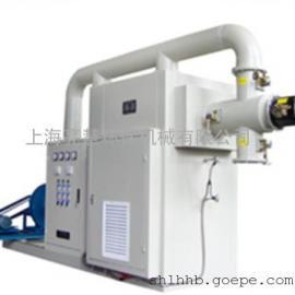 亮慧机械CH型有机废气催化净化装置