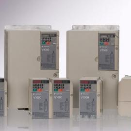 安川变频器,V1000系列变频器