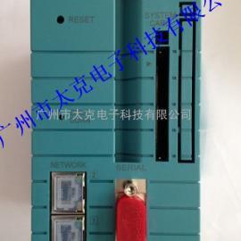 NFCP100-S05横河DCS模块
