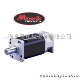 美国MINARIKMM23001C 调速器