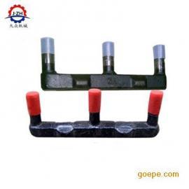 SGZ630/264E型螺栓首选九众牌