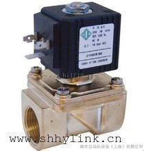 ODE电磁阀21A2KV45