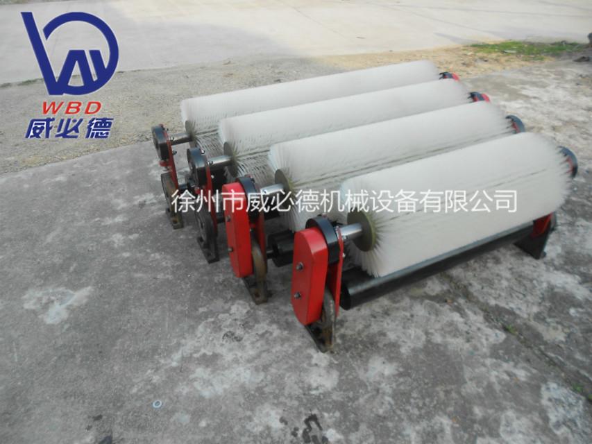 无动力清扫器厂家直销 WBD-W-B1400