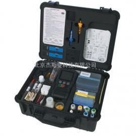 美国 HACH ECLOX两用便携式毒性检测仪