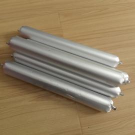 生产供应密封胶超强粘接单组份聚氨酯密封胶