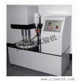 MTSL-1砂浆耐磨试验机(新品上市)