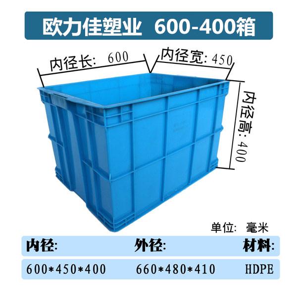 供应600系列箱