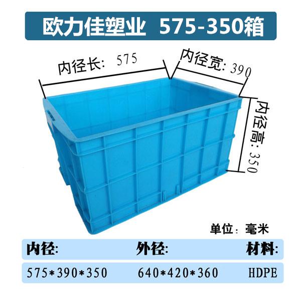 供应575系列箱