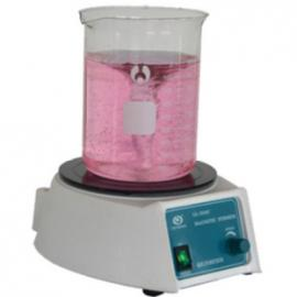 GL-3250C数字式磁力搅拌器